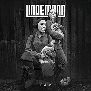 Lindemann_FM