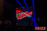 The Voice of Germany live 2019