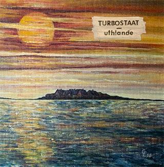Turbostaat: Uthlande