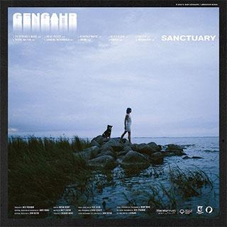 Gengahr Sanctuary