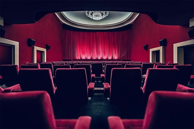 Casino Kino