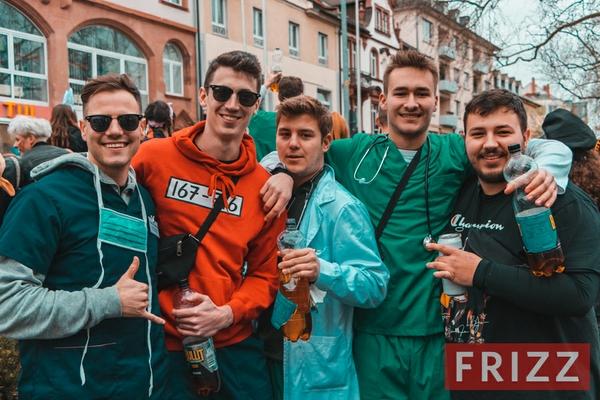 Faschingsumzug_AB_2020_Online-49.JPG