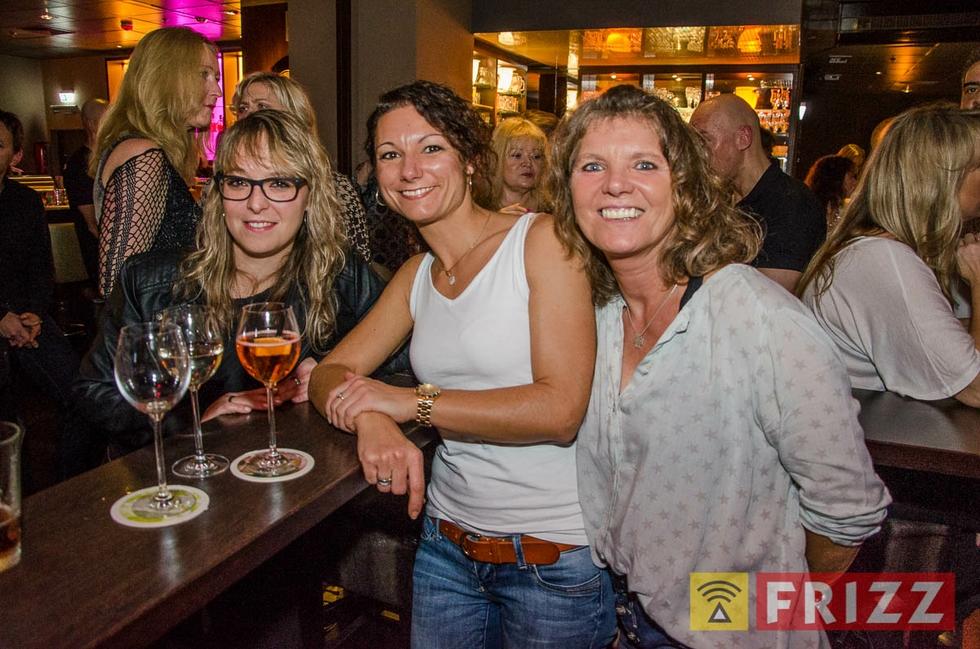 Tanzparadies Aschaffenburg disco schlager 2016 frizz das magazin aschaffenburg