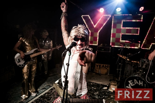 2020-02-25_YEAH ft. The-Oh-Yeahs-128.jpg