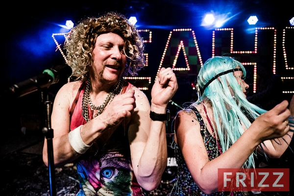 2020-02-25_YEAH ft. The-Oh-Yeahs-141.jpg
