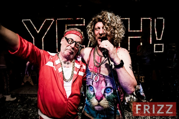 2020-02-25_YEAH ft. The-Oh-Yeahs-142.jpg