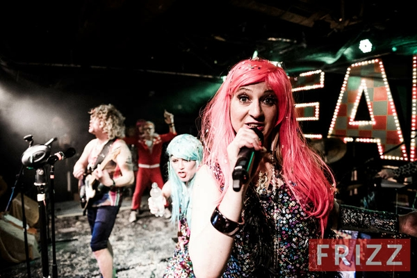2020-02-25_YEAH ft. The-Oh-Yeahs-143.jpg