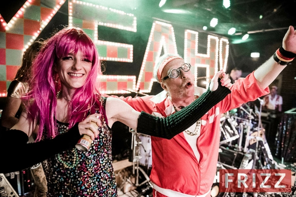 2020-02-25_YEAH ft. The-Oh-Yeahs-145.jpg