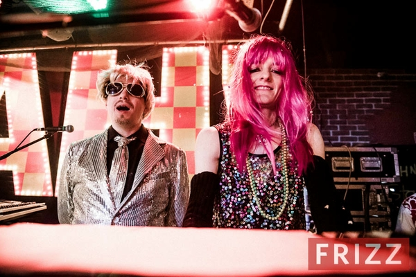 2020-02-25_YEAH ft. The-Oh-Yeahs-150.jpg