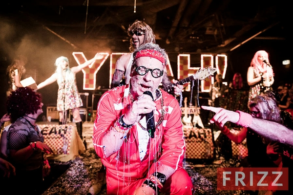 2020-02-25_YEAH ft. The-Oh-Yeahs-158.jpg