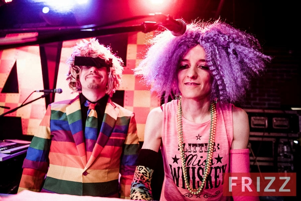 2020-02-25_YEAH ft. The-Oh-Yeahs-163.jpg