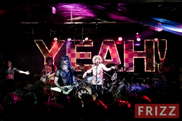 2020-02-25_YEAH ft. The-Oh-Yeahs-186.jpg