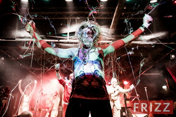 2020-02-25_YEAH ft. The-Oh-Yeahs-39.jpg