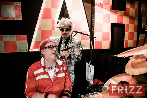2020-02-25_YEAH ft. The-Oh-Yeahs-47.jpg