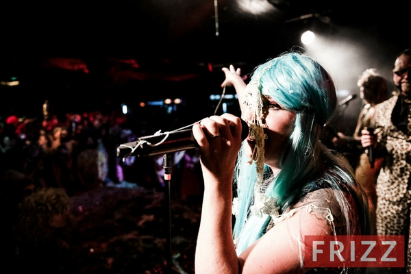 2020-02-25_YEAH ft. The-Oh-Yeahs-51.jpg