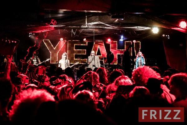 2020-02-25_YEAH ft. The-Oh-Yeahs-54.jpg