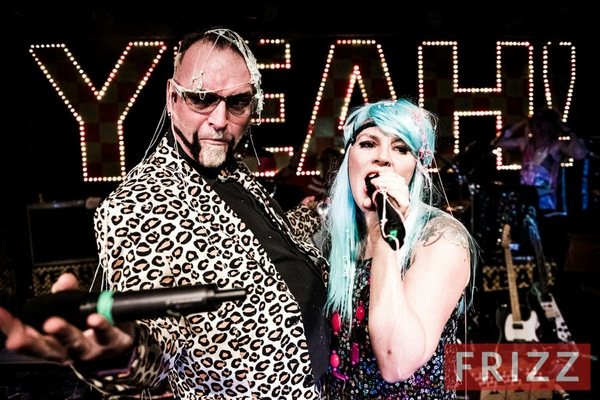 2020-02-25_YEAH ft. The-Oh-Yeahs-57.jpg