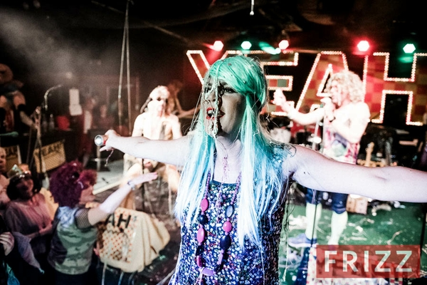2020-02-25_YEAH ft. The-Oh-Yeahs-60.jpg