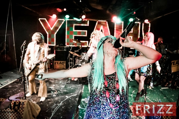 2020-02-25_YEAH ft. The-Oh-Yeahs-61.jpg