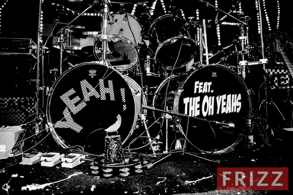 2020-02-25_YEAH ft. The-Oh-Yeahs-62.jpg