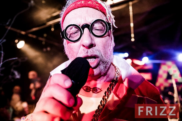 2020-02-25_YEAH ft. The-Oh-Yeahs-65.jpg