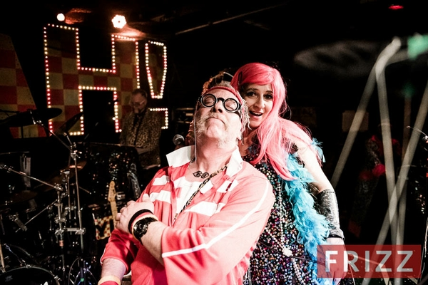 2020-02-25_YEAH ft. The-Oh-Yeahs-66.jpg