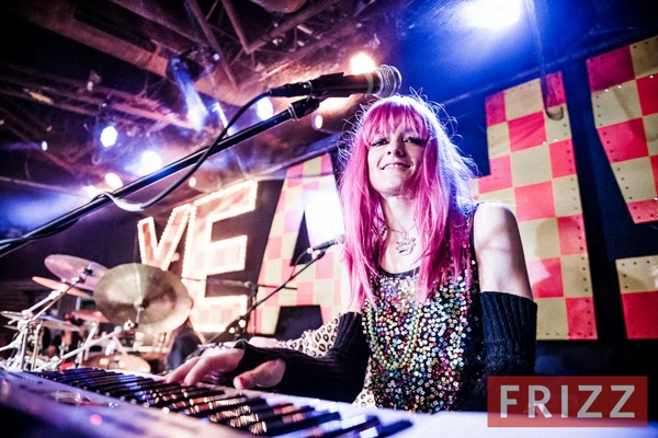 2020-02-25_YEAH ft. The-Oh-Yeahs-67.jpg