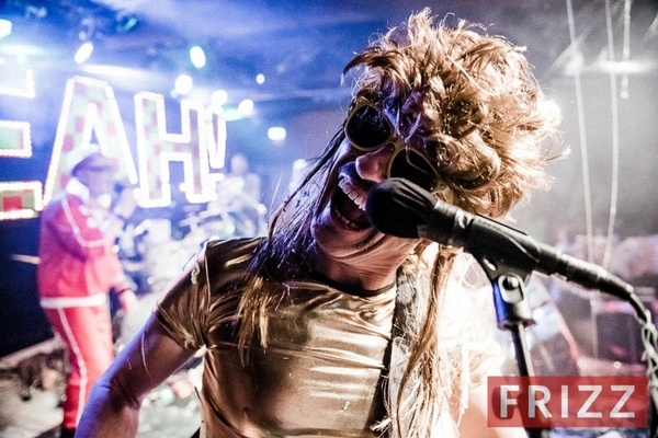 2020-02-25_YEAH ft. The-Oh-Yeahs-71.jpg