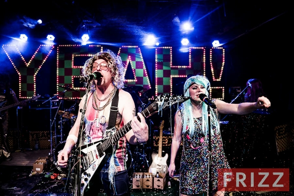 2020-02-25_YEAH ft. The-Oh-Yeahs-78.jpg