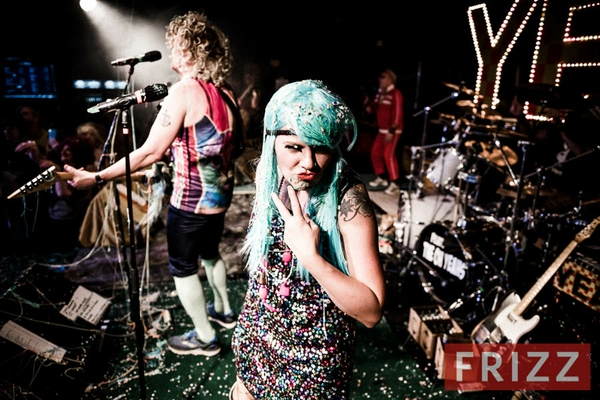 2020-02-25_YEAH ft. The-Oh-Yeahs-79.jpg