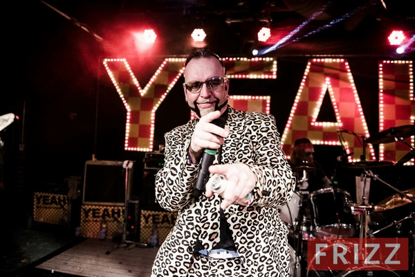 2020-02-25_YEAH ft. The-Oh-Yeahs-97.jpg