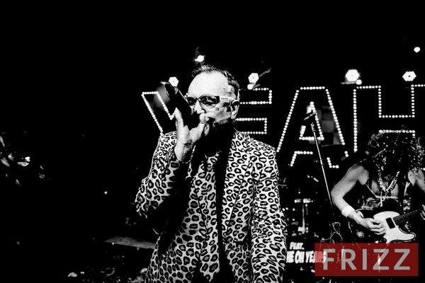 2020-02-25_YEAH ft. The-Oh-Yeahs-98.jpg