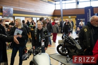 2020-03-08_motorradshow-1.jpg