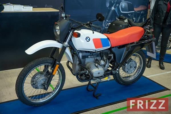 2020-03-08_motorradshow-10.jpg