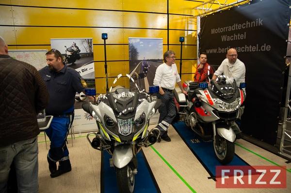 2020-03-08_motorradshow-4.jpg