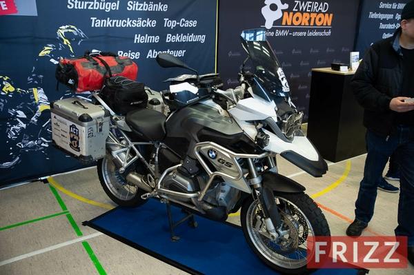 2020-03-08_motorradshow-9.jpg