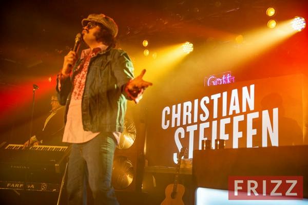 2020-03-03_christian-steiffen-10.jpg