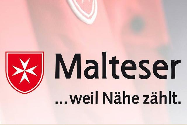Malteser_Teaser