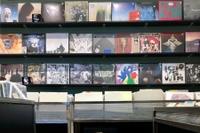 Echobeat Records