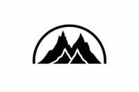 Blue Mountain Store Logo