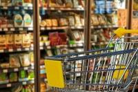 Lebenshilfe Einkaufsservice