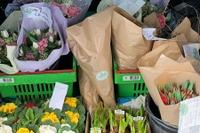 Holland Blumen liefert