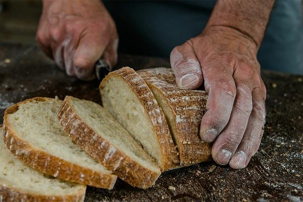 Bäckerei Dölger