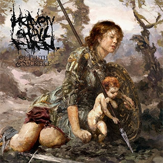 Heaven Shall Burn: Of Truth and Sacrifice