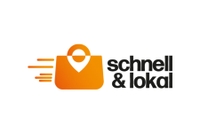 schnell & lokal