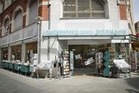 Buchhandlung Diekmann
