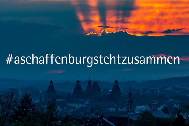 Stadtmarketing Aschaffenburg