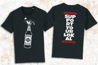 Hannebambel-Soli-Shirt