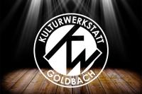 Kulturwerkstatt Goldbach