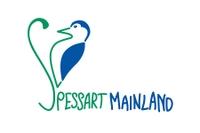 Spessart-Mainland